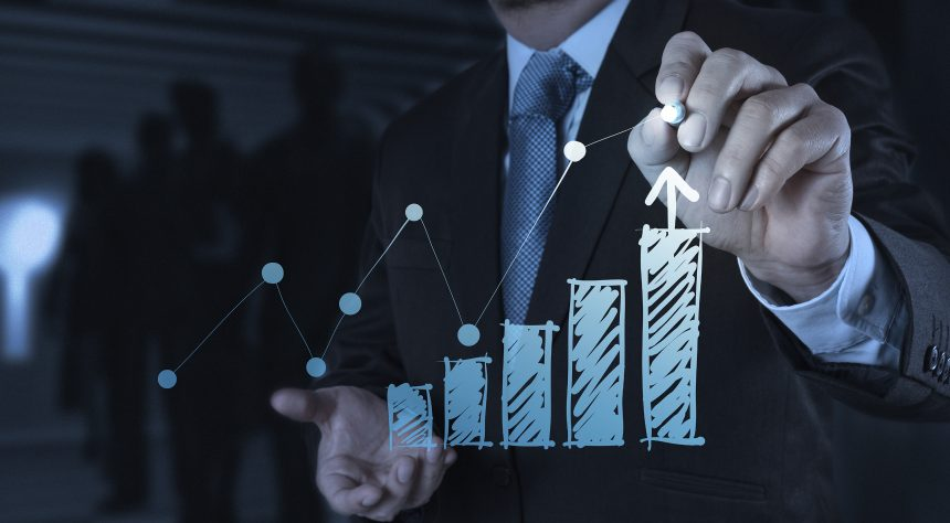 Technology Increases Business Profitability