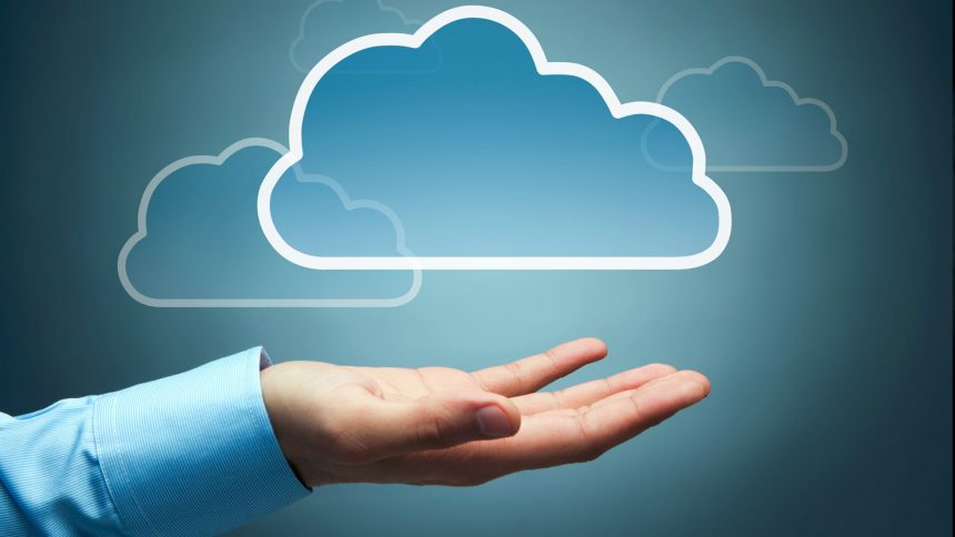 How Managed IT Services and Cloud Computing Improve Your Business