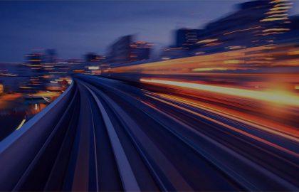 Cunninghams Real Estate Fuels Growth with Windows 10, VDI 2.0 & Nutanix