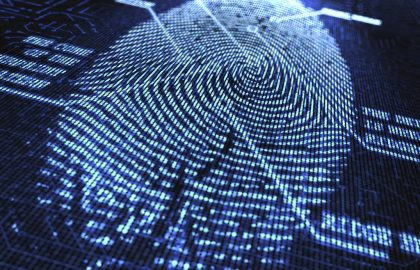 SMB organisations are being targeted by cyber crime