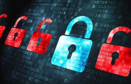 Preparing for the Notifiable Data Breaches Mandatory Reporting Scheme