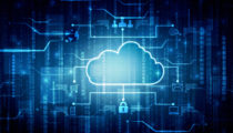 Nervous about the cloud? Don't be. Office 365 provides multiple layers of security and never shares data with others.